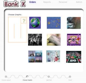 06-bankx3_02