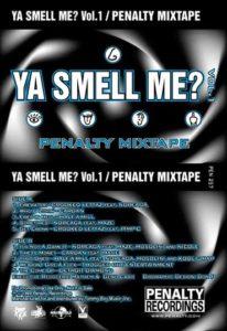 11-smellmixtape