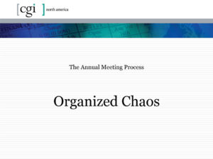 AnnualProcess.ppt