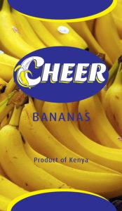 banana-bag2-2