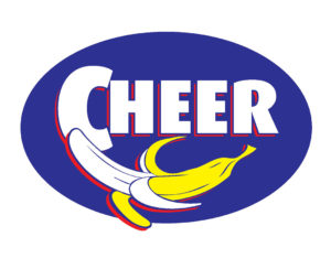 cheer-logos-11-30-13_page_1