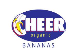 cheer-logos-11-30-13_page_2