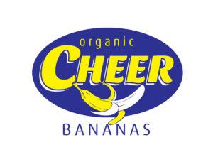 cheer-logos-11-30-13_page_6