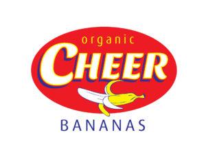 cheer-logos-11-30-13_page_7
