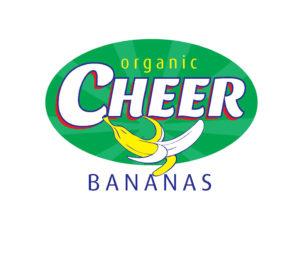 cheer-logos-11-30-13_page_8