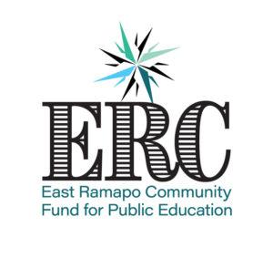 erc-logo_squareformat