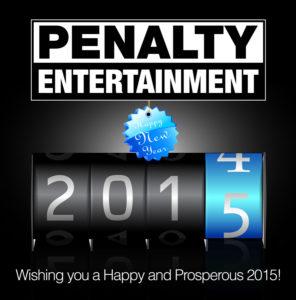 penalty-newyear-2015