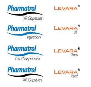 pharmatrol-levaralogos
