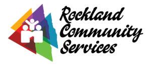rcs-logo_1920px_wide
